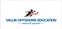 Value Offshore Education